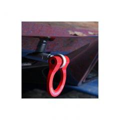 14-21 Premium Rear Tow Hook
