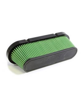2006-2013 Corvette LS3/LS7/LS9 Green Performance Air Filter
