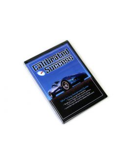 GM Tuning Advanced Guide DVD #2