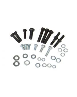 66-74 427/454 A/C Compressor Bracket To Block Bolt Kit