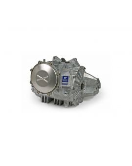 2006-2013 Corvette 3.73 Differential (Rebuilt)
