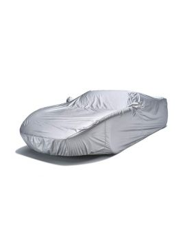 53-19 Covercraft Reflectect Car Cover