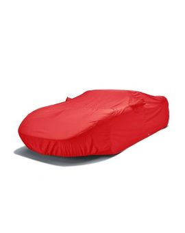 53-19 Covercraft Weathershield HP Car Cover (Premium Colors)