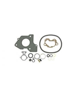 82-84 Rochester Throttle Body Rebuild Kit (Default)