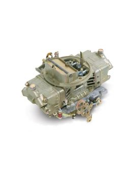 Holley 0-4774C 650cfm 4150 Carburetor