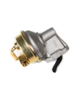 1968-1969 327 or 350  & 70-72 LT1 Fuel Pump