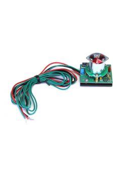 53-74 Electronic Tachometer Conversion Kit (Default)