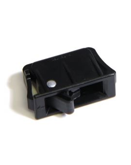 1997-2004 Corvette Console Door Latch