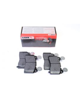 14-18 Hawk HPS 5.0 Front Brake Pads (Default)