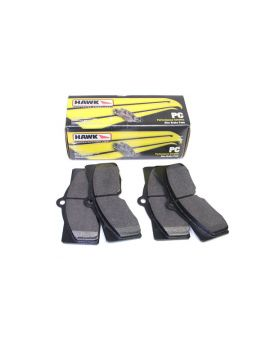 65-82 Hawk Performance Ceramic Brake Pads
