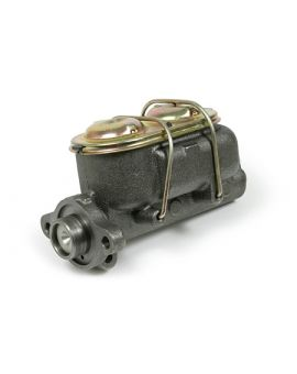 1977-1982 Corvette Master Cylinder (Replacement)