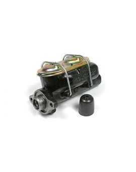 1967 Corvette Reproduction Master Cylinder (#5455509)
