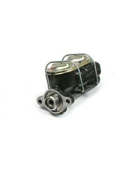1968-1972 Corvette PWR Reproduction Master Cylinder (#5460346)