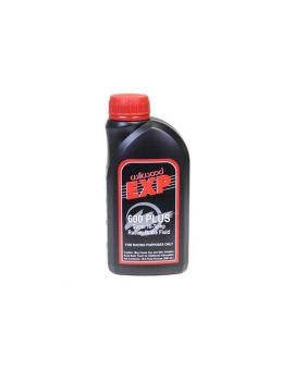 Wilwood Racing Brake Fluid (Default)