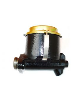 1965-1966 Corvette Non-PWR Master Cylinder (Replacement)