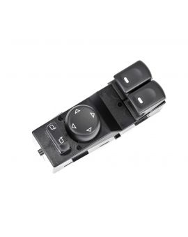 05-13 LH Power Window Switch
