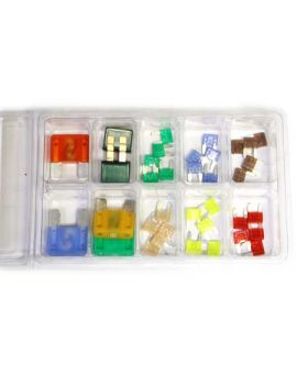93-96 Emergency Fuse Kit (Default)