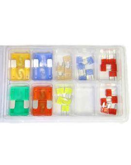 97-04 Emergency Fuse Kit (Default)