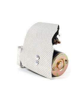 DCI Starter Heat Shield (7.5in x 7in)