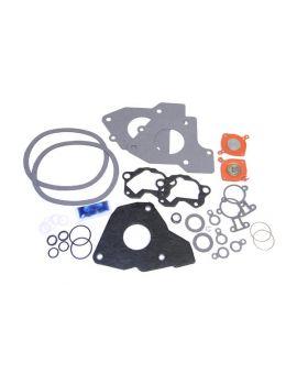 82-84 Throttle Body Rebuild Kit