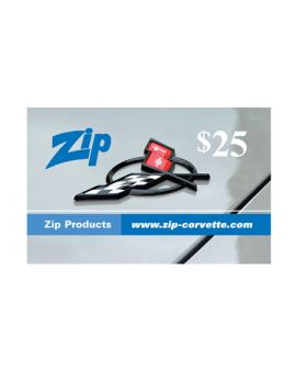 $25 Gift Card (Default)
