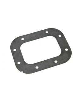 1984-1996 Corvette Fuel Tank Sending Unit Gasket