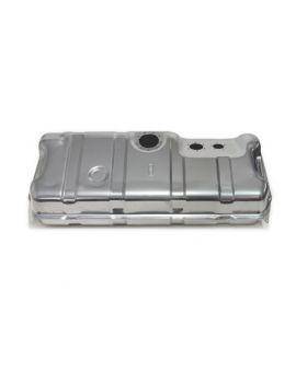 63-67 EFI Gas Tank (Default)