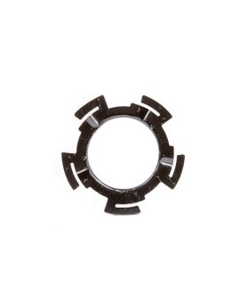 03L-13 Fuel Sending Unit Lock Ring