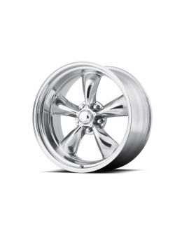 68-82 15x8 American Racing Torque Thrust II (Polished) (Default)