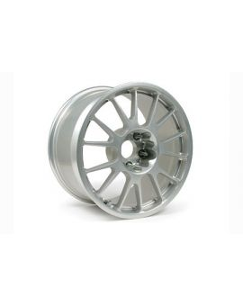 2005-2013 Corvette C14 Corsair Race/Street Wheels