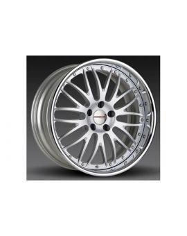 """2005-2013 Corvette Forgeline MD3P 3-Piece Premier Alloy Wheels (19""""x9.5""""/20""""x11"""")"""
