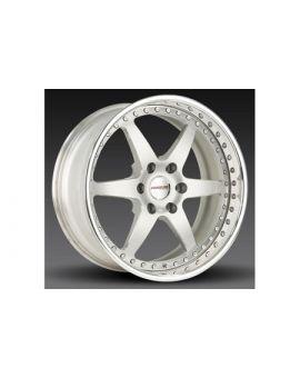 """2005-2013 Corvette Forgeline ST3P 3-Piece Premier Alloy Wheels (19""""x9.5""""/20""""x11"""")"""