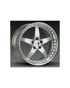 """2006-2013 Corvette Z06/ZR1 Forgeline SO3P 3-Piece Premier Alloy Wheels (19""""x10""""/20""""x12.5"""")"""