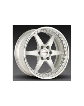 """2006-2013 Corvette Z06/ZR1 Forgeline ST3P 3-Piece Premier Alloy Wheels (19""""x10""""/20""""x12.5"""")"""