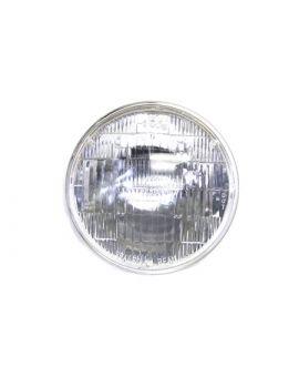 58-82 Headlight Bulb - High Beam (Original Style) (Default)