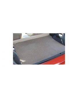 2005-2013 Corvette Rubbertite Cargo Mat