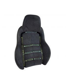 05-11 Standard Seat Back Foam Cushion