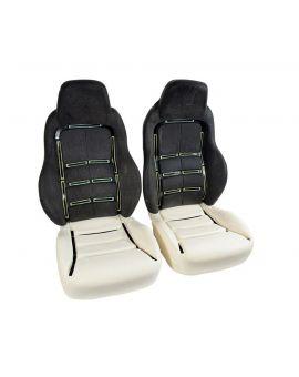 05-11 Standard Seat Foam Cushion Set (4pc)
