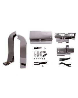 70L-72 350 Ignition Shielding Kit