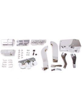 69 350 Ignition Shielding Kit