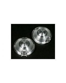 1968-1969 Corvette Park Light Lens