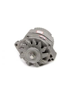 1971-1980 Corvette 61/63 Amp Alternator (Remanufactured)
