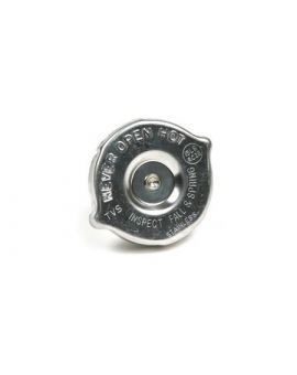 1961-1972 Corvette Radiator Cap (Replacement)