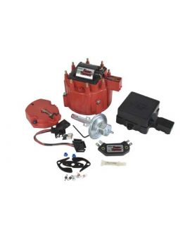 75-80 Flame-Thrower HEI Distributor Tune-Up Kit (Default)