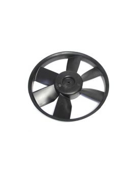 97-04 Radiator Cooling Fan