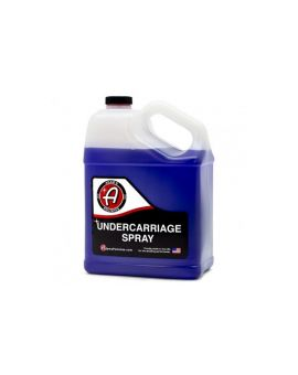 Adam's Premium Invisible Undercarriage Spray (Gallon)