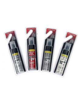 1997-2013 Corvette Duplicolor Touch-Up Paint System