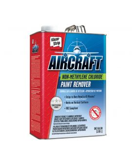 Klean-Strip Paint Remover for Fiberglass