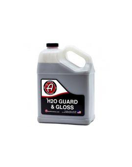Adam's H2O Guard & Gloss (Gallon)