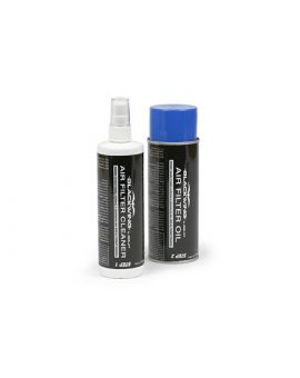 Blackwing Filter Cleaning Kit